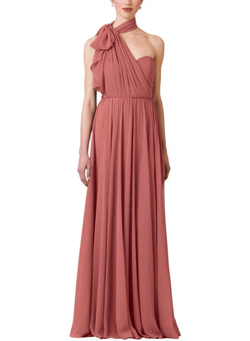 Jenny Yoo Mira Bridesmaid Dress