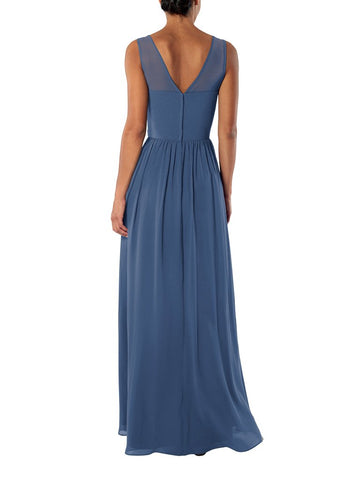 Brideside Miranda Bridesmaid Dress