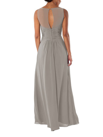Brideside Monica Bridesmaid Dress