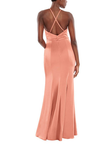 Aura Nova Bridesmaid Dress