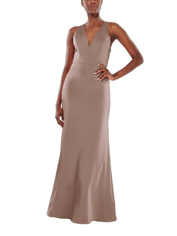 Aura Portia Bridesmaid Dress