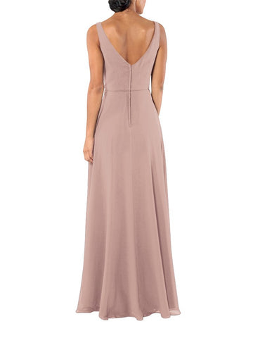 Brideside Rachel Bridesmaid Dress