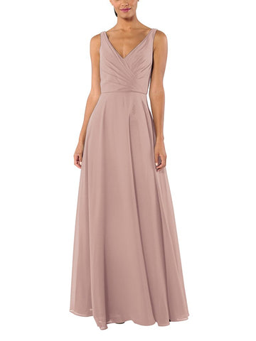 Designer Bridesmaid Dresses Starting at $100 | 500+ Colors |400+ ...