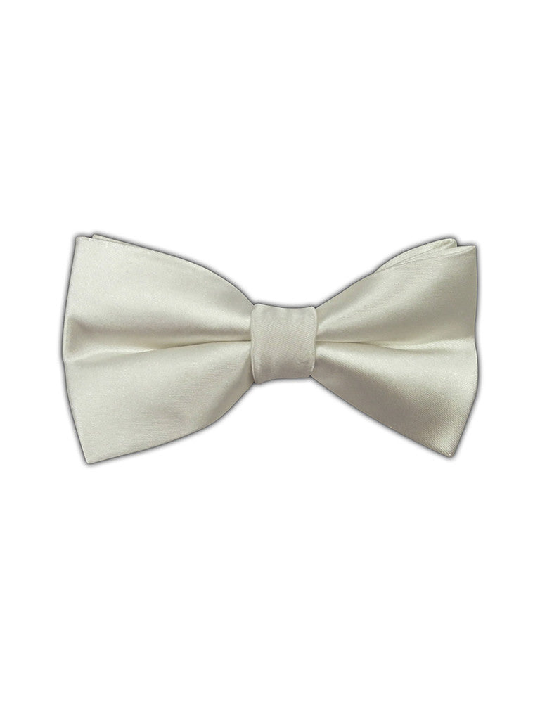 9bfde0c1740f SOLIDBOWTIE_color-is_WHITE_large_9a657e75-ce45-4eaa-9625-9761642545f8.jpg?v=1462725311