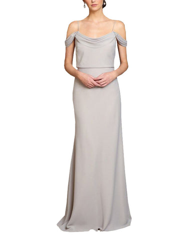 Jenny Yoo Sabine Bridesmaid Dress