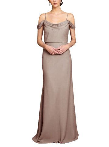 ef904294c3a Jenny Yoo Sabine Bridesmaid Dress Bridesmaid Dress
