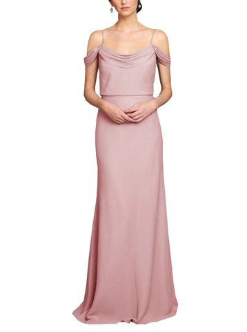 Jenny Yoo Sabine - Sample Bridesmaid Dress
