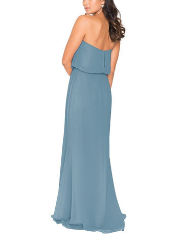 Brideside Salma Bridesmaid Dress