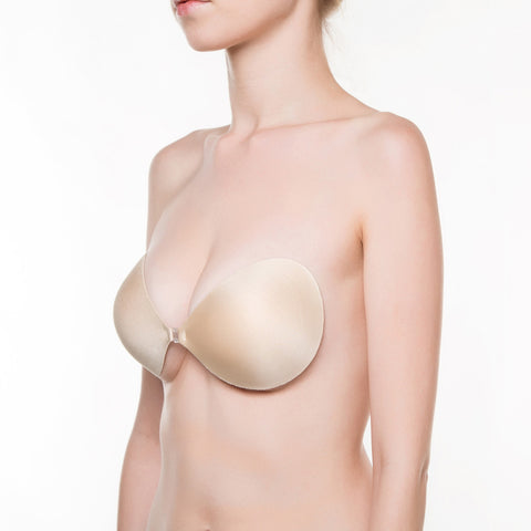 NuBra Seamless Bra - Gift With Purchase