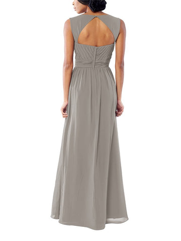 Brideside Serena Bridesmaid Dress
