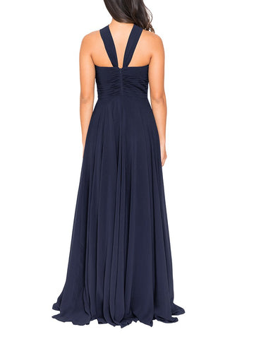 Brideside Shonda Bridesmaid Dress