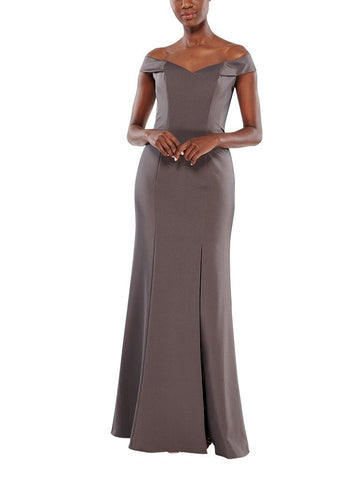 Aura Thea Bridesmaid Dress