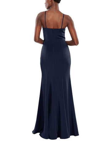 Aura Venus Bridesmaid Dress