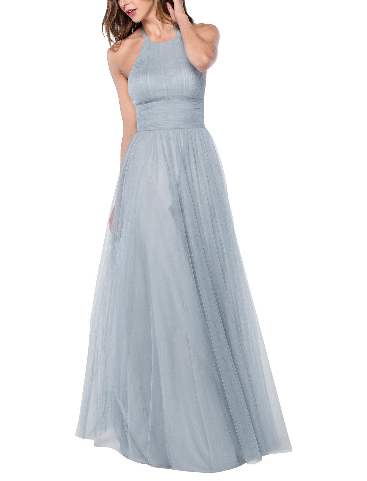 Watters Abigale Bridesmaid Dress Bridesmaid Dress | Brideside
