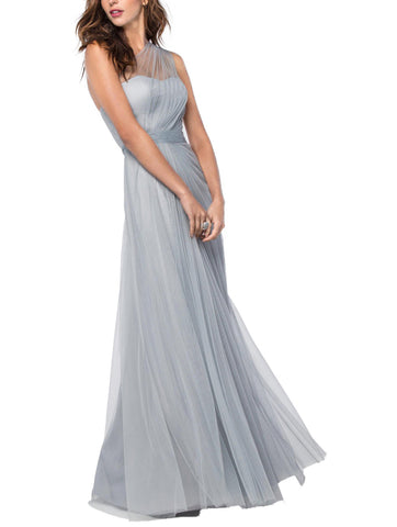 Watters Admee Bridesmaid Dress