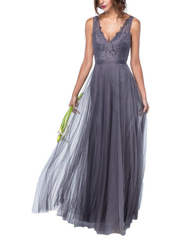 Watters Desiree Bridesmaid Dress