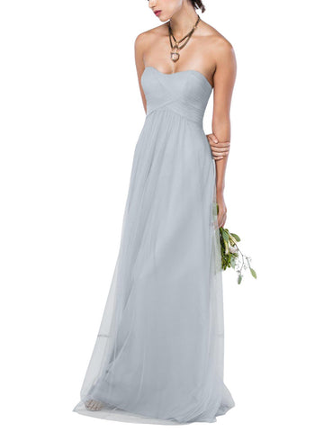 Wtoo by Watters Style 342 Bridesmaid Dress | Brideside