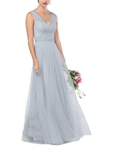 Wtoo by Watters Style 343 Bridesmaid Dress | Brideside