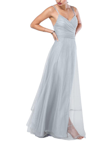 Wtoo by Watters Style 344 Bridesmaid Dress | Brideside