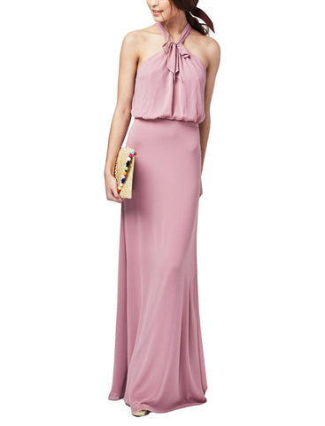 Watters Adrielle Bridesmaid Dress