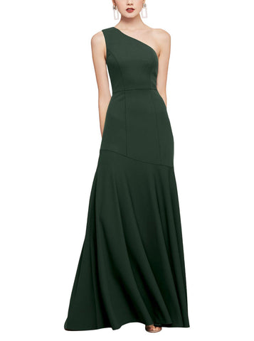 Watters Booker Bridesmaid Dress