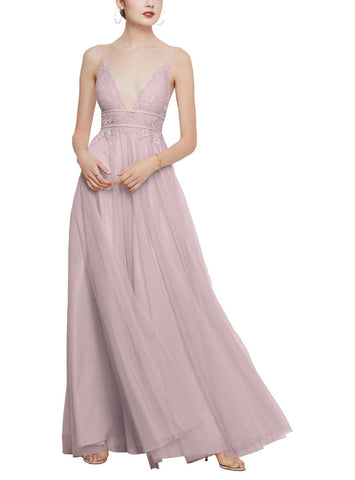 Watters Brielle Bridesmaid Dress