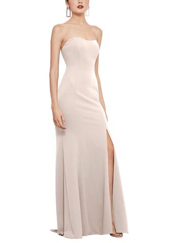 Watters Deidra Bridesmaid Dress