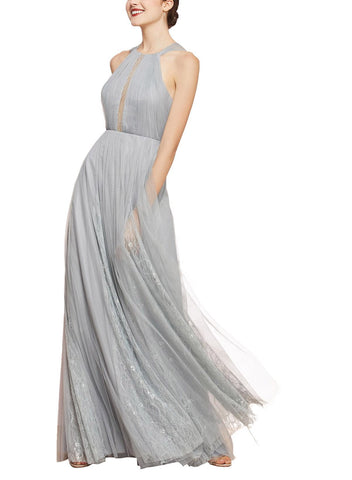 Watters Gianna Bridesmaid Dress