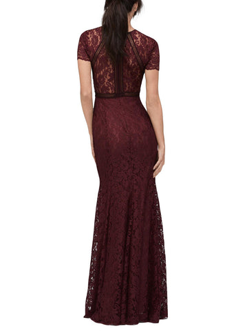 Watters Hudson Bridesmaid Dress