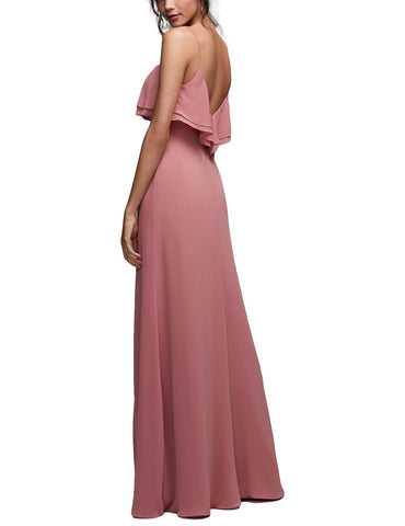 Watters Jasper Bridesmaid Dress
