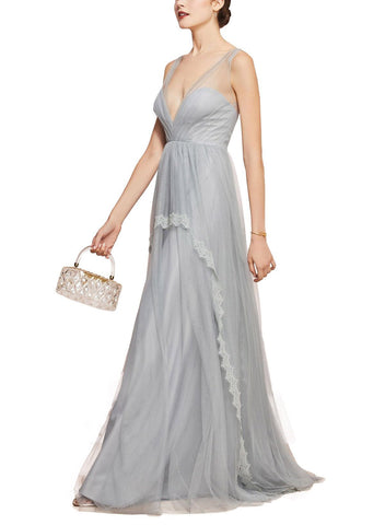 Watters Lucy Bridesmaid Dress