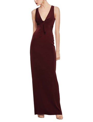 Watters Mavis Bridesmaid Dress