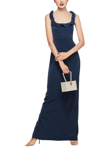 Watters Oliver Bridesmaid Dress