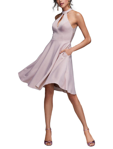 Watters Payson Bridesmaid Dress