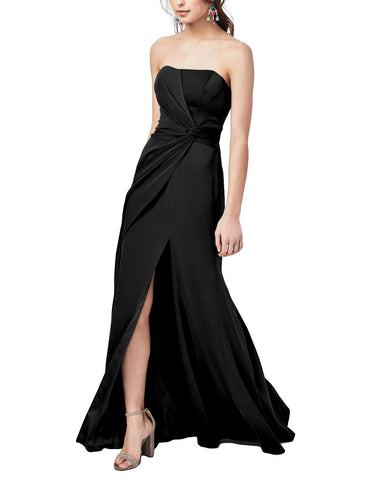 Watters Rayden Bridesmaid Dress