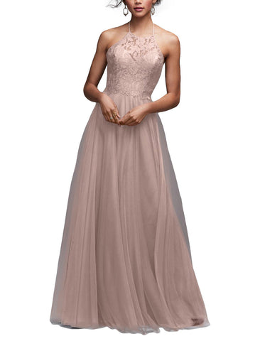 Watters Rory Bridesmaid Dress