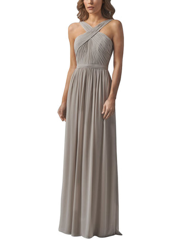 Watters Micah Bridesmaid Dress