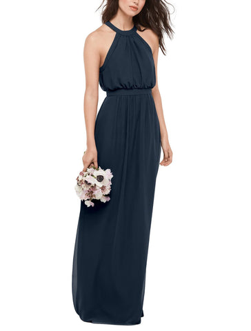 Wtoo by Watters Kippie Bridesmaid Dress