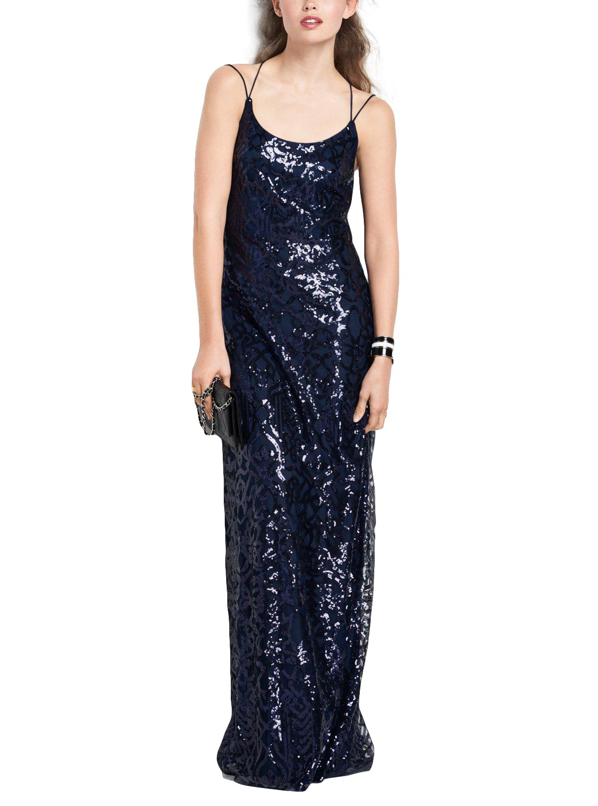 63aacf163cce7 Wtoo by Watters Style 555 Bridesmaid Dress | Brideside