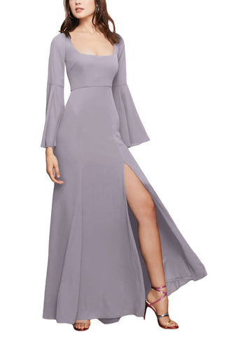 Wtoo by Watters Braden Bridesmaid Dress