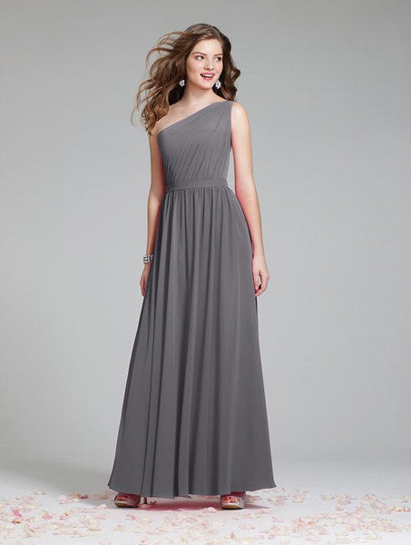 Bridesmaids by Alfred Angelo Style 7243L- Sample