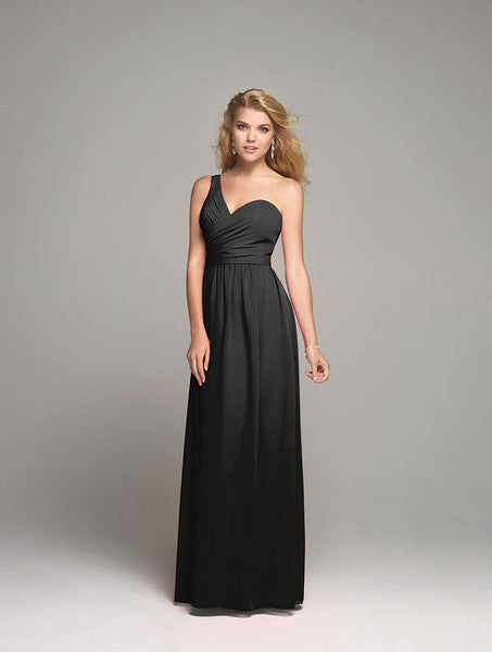 Bridesmaids by Alfred Angelo Style 7257- Sample