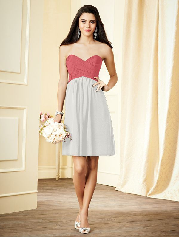 Alfred Angelo Style 7289S- Sample