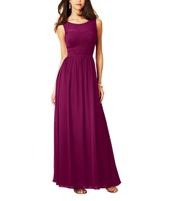 Bridesmaids by Alfred Angelo Style 7298L