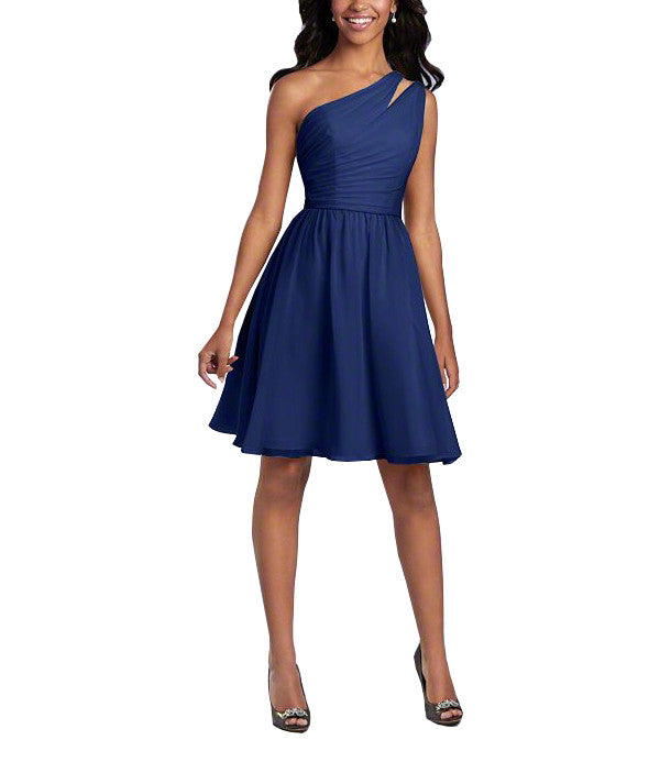 Alfred Angelo Style 7322S Bridesmaid Dress