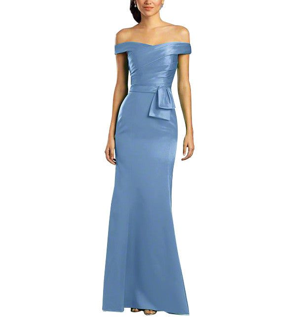 Bridesmaids by Alfred Angelo Style 7330L