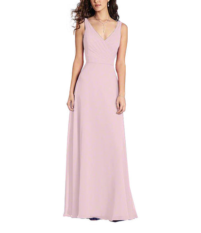 Alfred Angelo Bridesmaid Dress Style 7359l