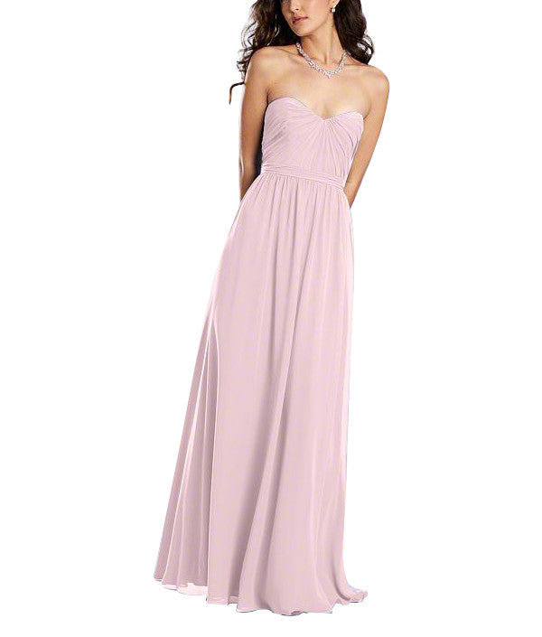 Bridesmaids by Alfred Angelo Style 7361L