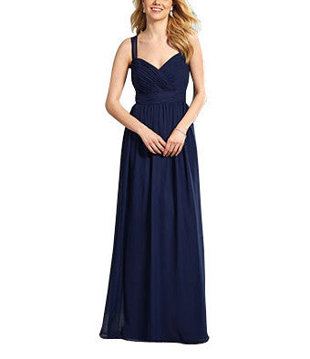Bridesmaids by Alfred Angelo Style 7364L- Sample