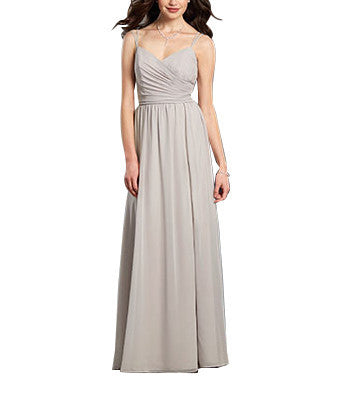 Bridesmaids by Alfred Angelo Style 7371L - Sample